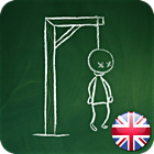Hangman Fun (English Hangman)
